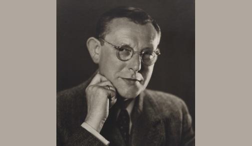 Kdo byl Otto Bock