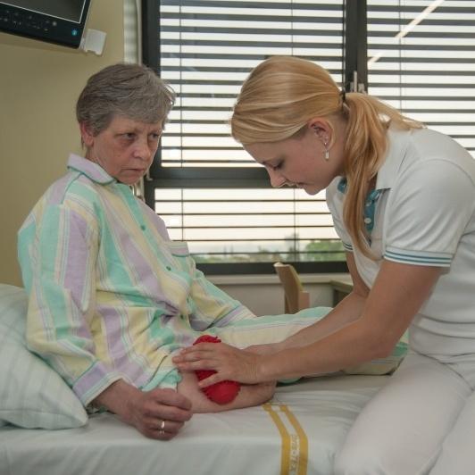 Předprotetická péče
