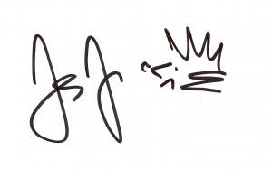 podpis_JJ_2011
