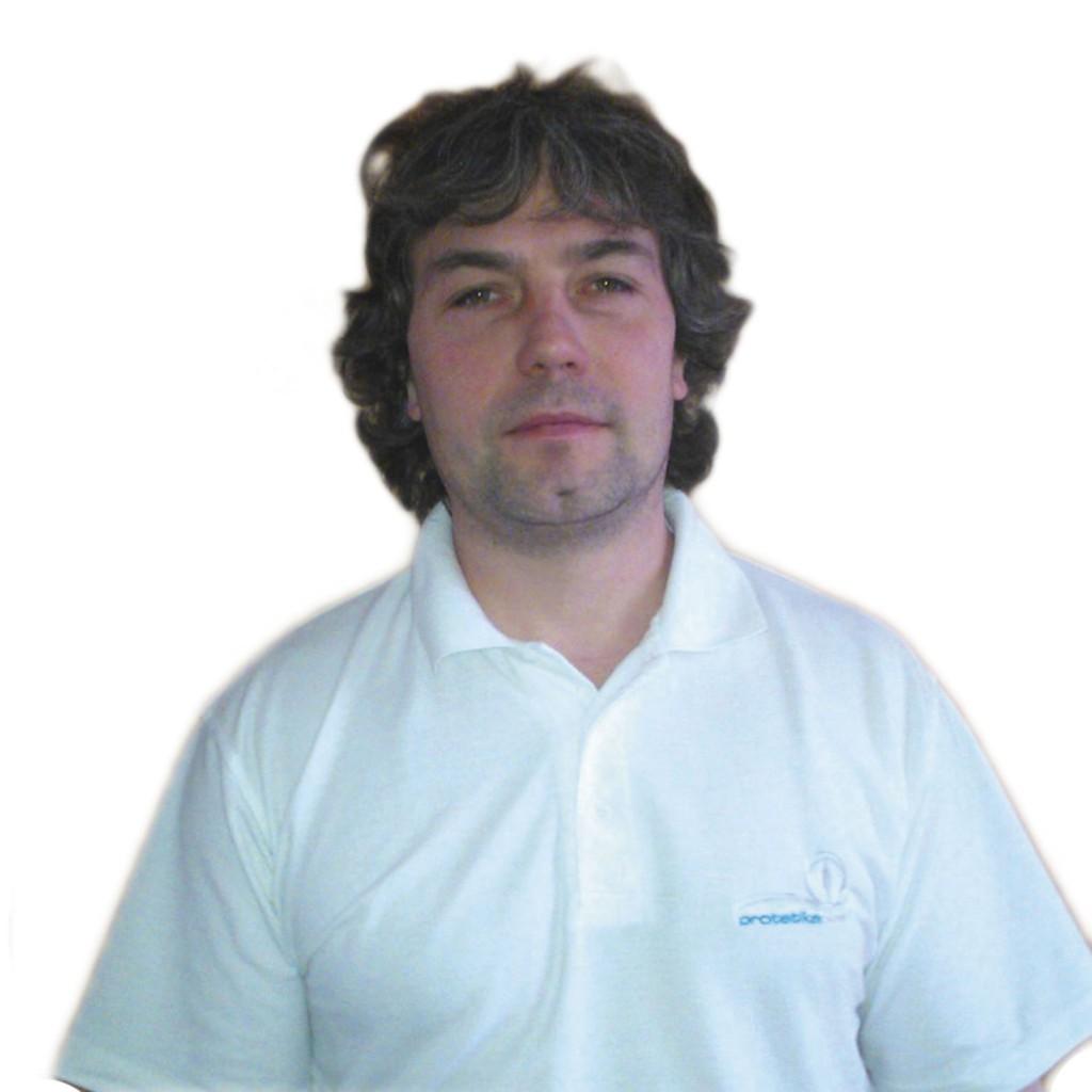Martin Múčka, ortotik-protetik, tel. 725 534 925