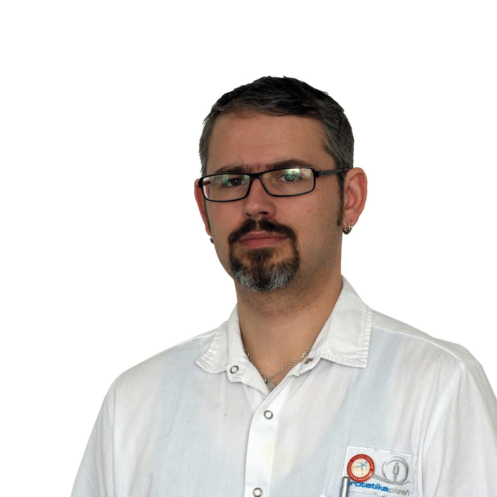 Tomáš Tykal