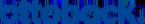logo-ottobock