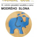 Finále Modrého slona 2014