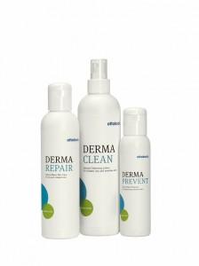 Sada Derma Skin Care