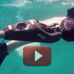 Chorvatská dobrodružství 3 – průzkum pobřeží