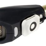 Genium X3 - Baterie a nabíjení