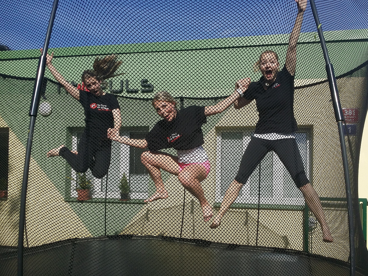 trampolina13