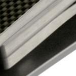 1C60 Triton - Základní planžeta ze silného polymeru