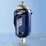 Aqualine - Koleno Aqua
