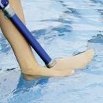 Aqualine - Adaptér odolný proti korozi