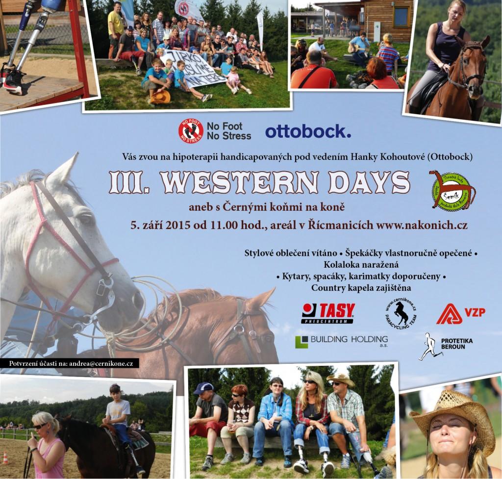 western-days