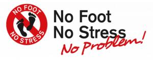 NoFoot_logo