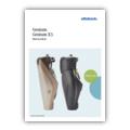 Vydali jsme brožuru pro Genium a Genium X3 po faceliftu