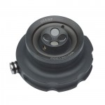 Dynamic Vacuum System - Podtlakové zařízení