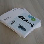Nový katalog materiálů je k dispozici