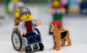 lego_wheelchair