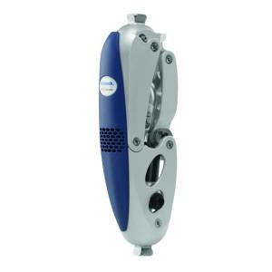 3R60 Vacuum s integrovanou podtlakovou pumpou