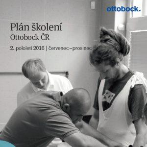 plan-skoleni-2016-pololeti-2