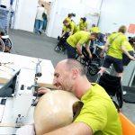 Podporujeme paralympiádu!