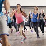 Nákolenky ProFlex Plus - Na cvičení