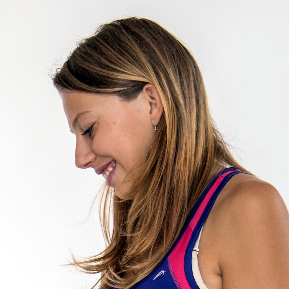 Nicola Dörnerová