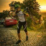 70 nejlepších fotek z Metrostav Handy Cyklo Maratonu 2017