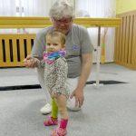 Protetičtí profíci | Aleš Miklica, M.A. Ortopedická protetika (Uherské Hradiště)