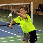 Jak se 10letému Filipovi žije s myoprotézou