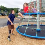 1A1-1 Empower - Hry s dětmi