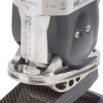 1C66 Triton Smart Ankle - Pohyblivý hlezenní kloub