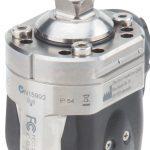 1C66 Triton Smart Ankle - triton-smart-ankle-07
