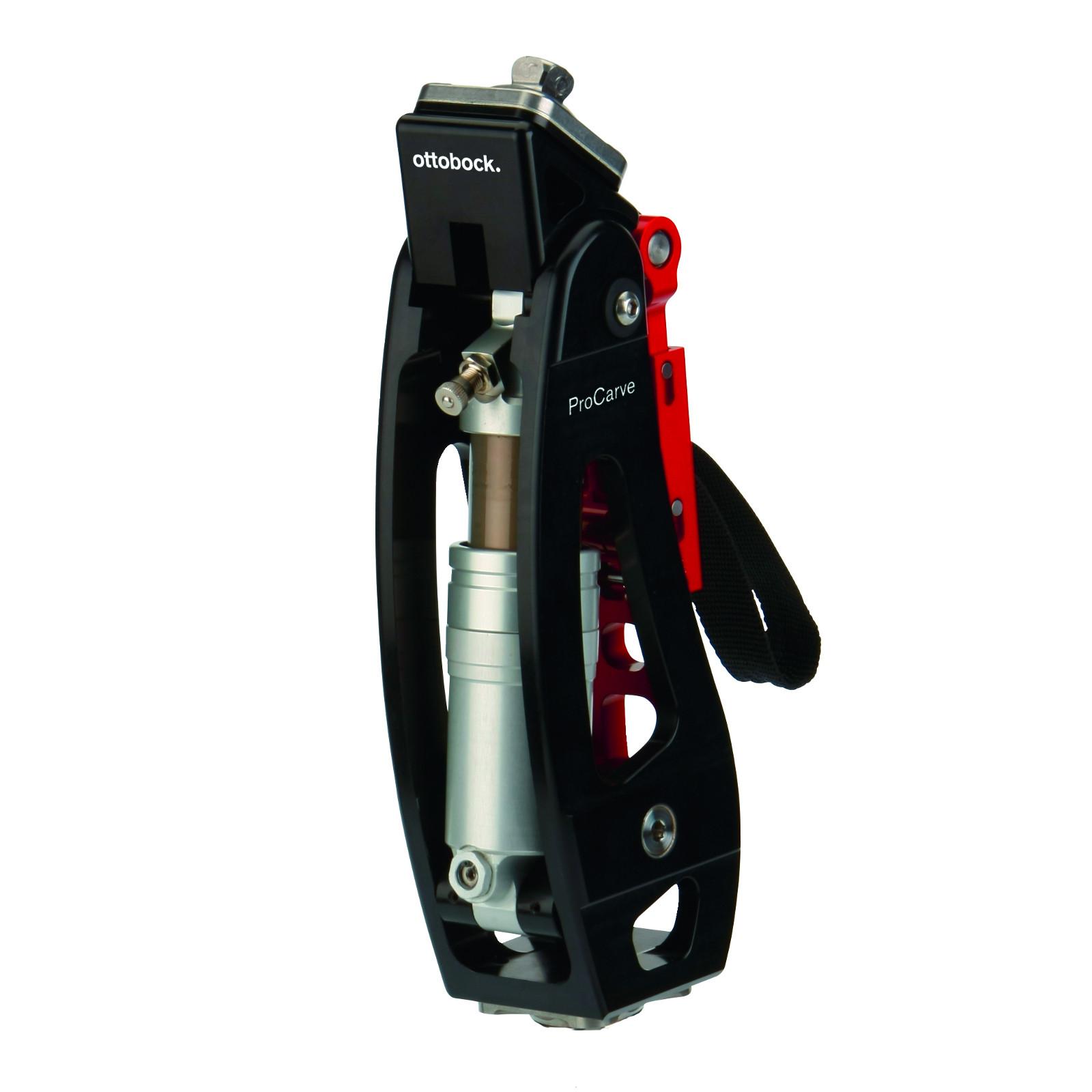 Protézový kolenní kloub 3R2 ProCarve