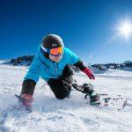 ProCarve - Snowboard