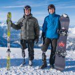 ProCarve - Snowboard i lyže