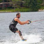 ProCarve - Vodní sporty