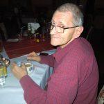 Vzpomínka na Ladislava Vodičku