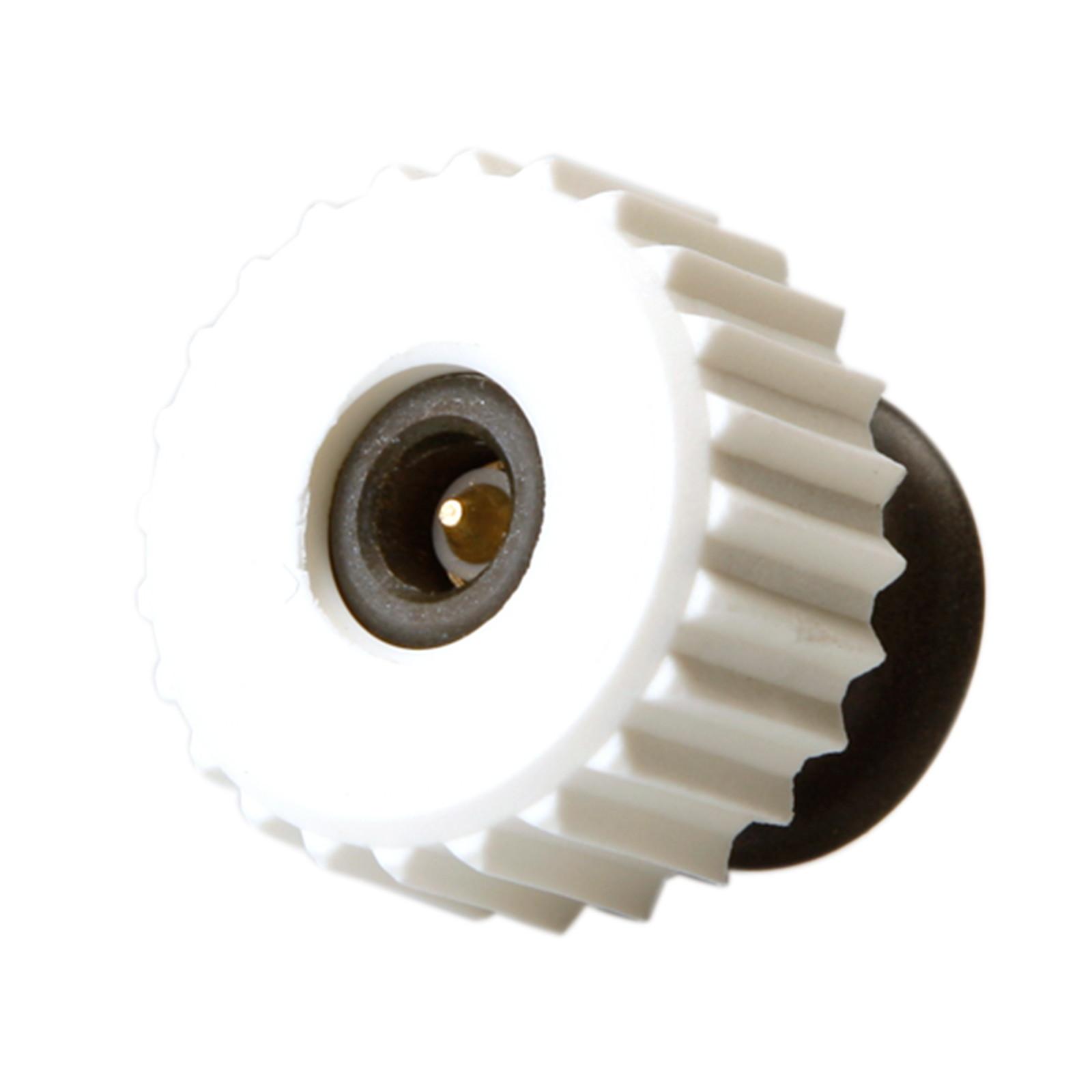 Jednocestný ventil 4R140