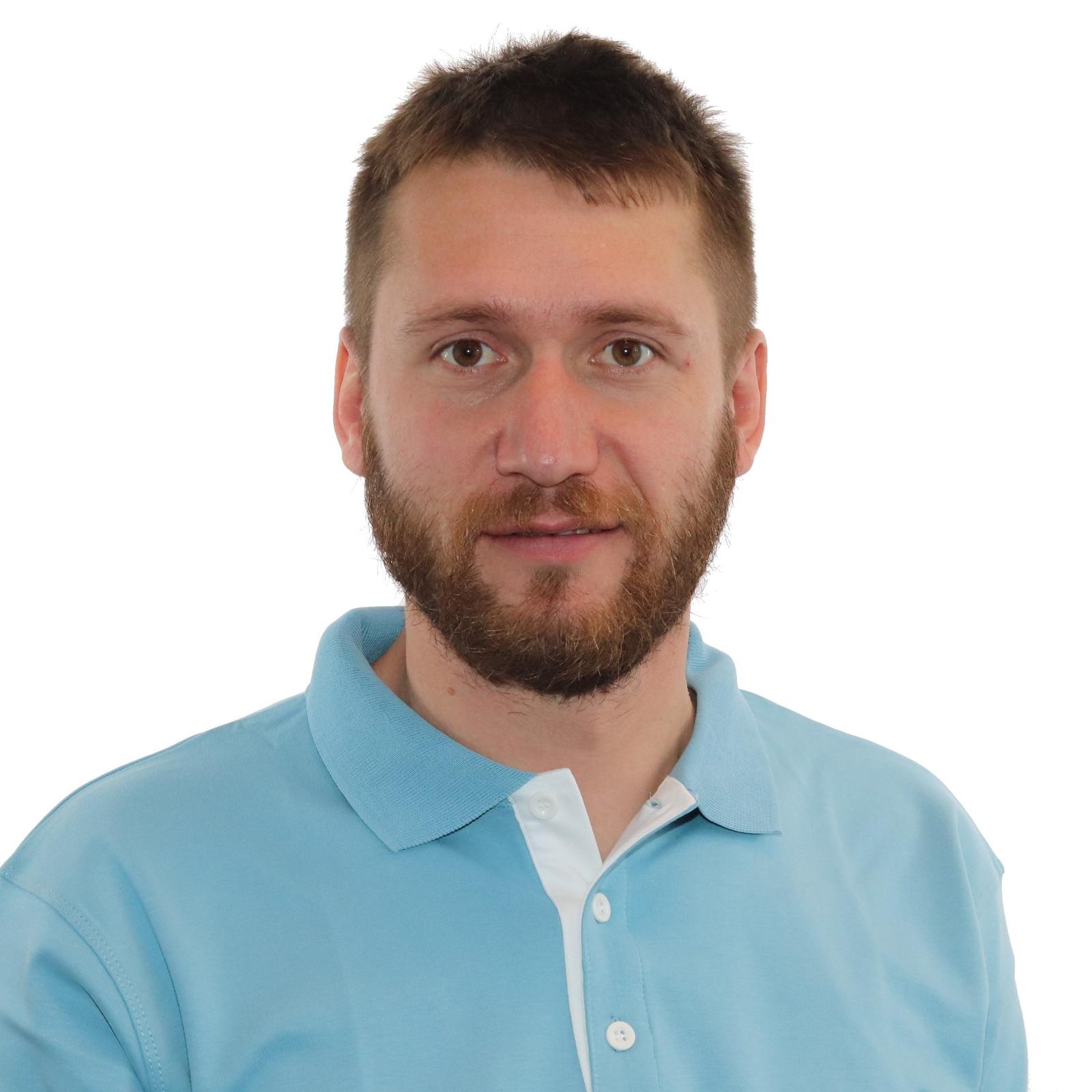 Jan Maleš