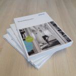 Nový ceník Ottobock | Nové katalogy v PDF verzi