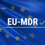 Připravíme vás na MDR, přichází již 26. května 2021