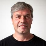 Martin Múčka, Ortotik - protetik