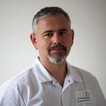 Tomáš Tykal, Hlavní technik, ortotik - protetik